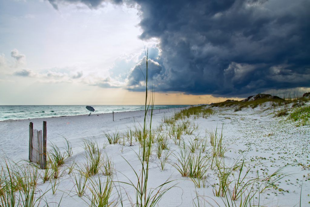 6 Things to Do When it Rains in Destin
