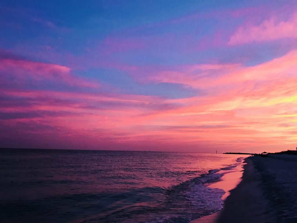 Family Fun Adventures to Try on your Next Vacation to Destin